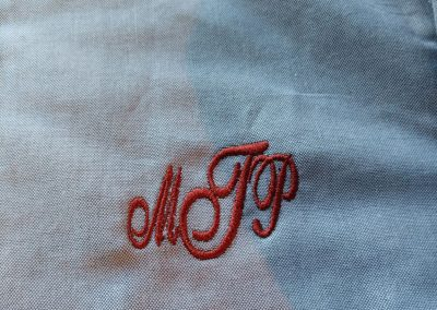 custom-shirt-embroidery