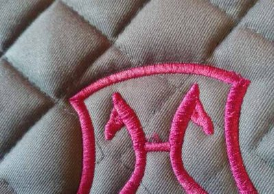embroidery-for-horse