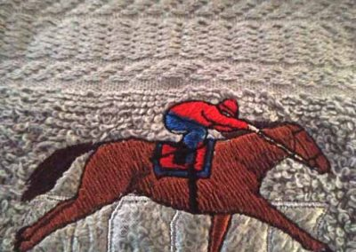 embroidery-for-horses