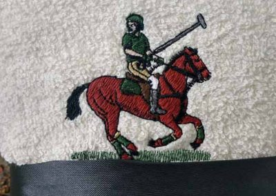embroidery-for-polo-items