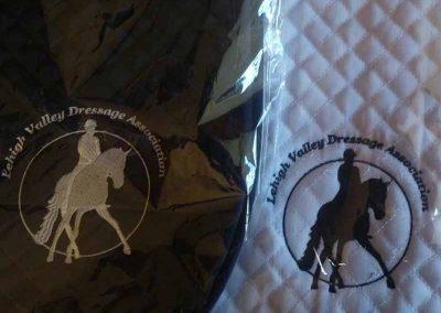 horse-saddlery-embroidery