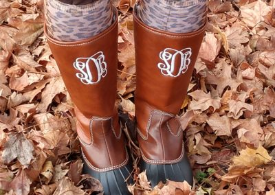 personalized-custom-embroidered-boots